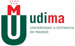 Entidad Adherida Proyecto Munin - Apertum Digital