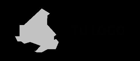 Sin Logotipo